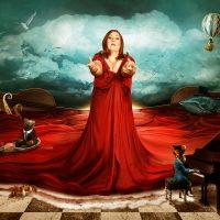 Opera Music Classical Music