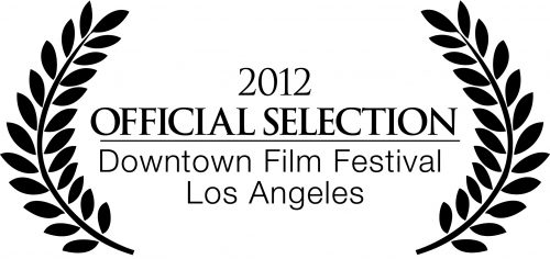 LA Film Festival Laurel