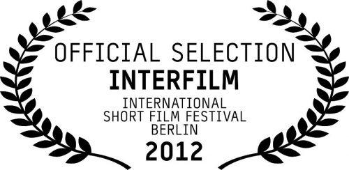 berlin selection