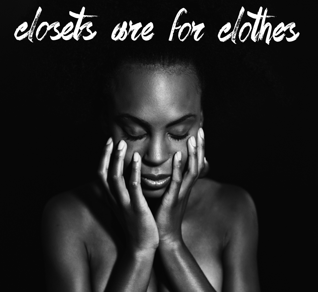 image light t shirt skreened grey track closets closet clothes tee for people are glamfoxx not heathered share