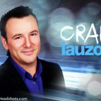craig lauzon