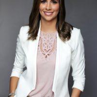 online Carolina Banuelos full length