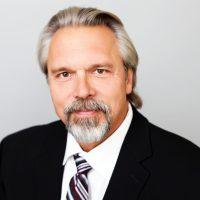 Business Portrait – Corporate Headshots In Studio