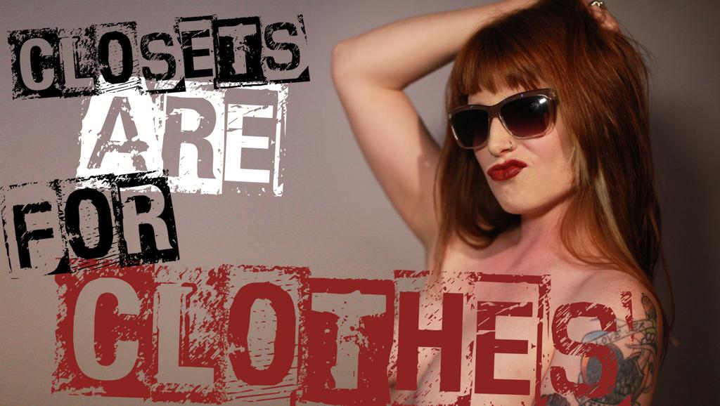 Heather Colour 43