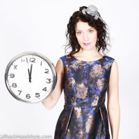 Online Penelope Corrin 2