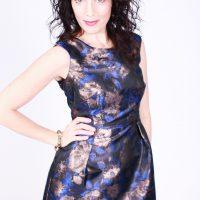 Online Penelope Corrin colour