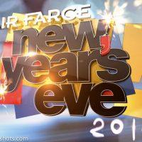 air farce 2014