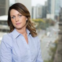 online Amanda Deveaux 3